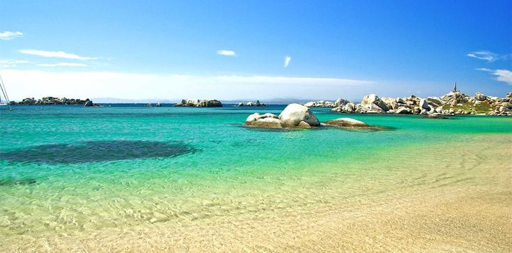 Lavezzi Islands. Top 10 Things to Do