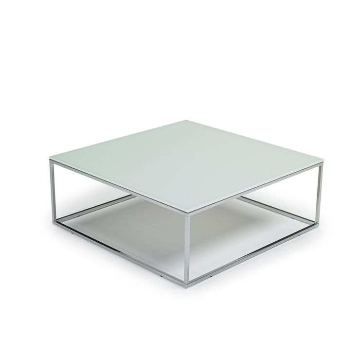 Cabaret Coffee Table By Natuzzi Italia Natuzzi Italia Pinterest Coffee Tables Modern And