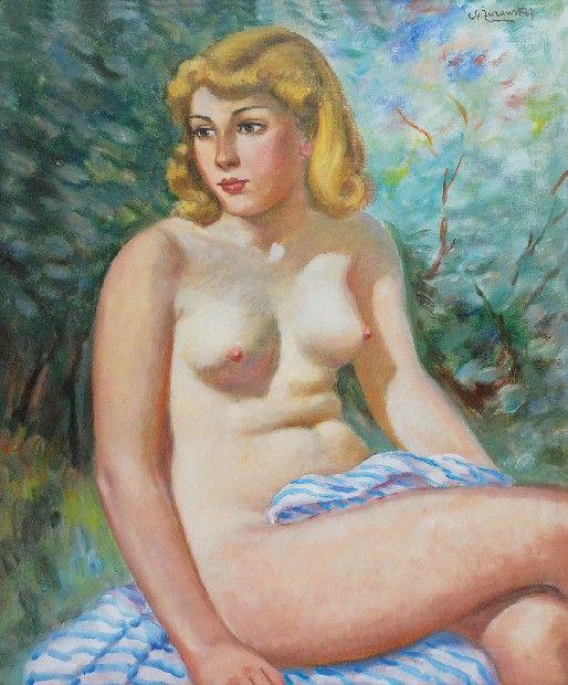 Картинки по запросу Stanislaw Zurawski nude
