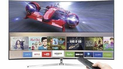 Cyber Monday 4K TV deals: here are the best Ultra HDTVs on sale today Read more Technology News Here --> http://digitaltechnologynews.com Theres almost too many good TV shows out there these days. From Game of Thrones and Westworld on HBO to House of Cards and Daredevil on Netflix everywhere you look theres an amazing binge-worthy series that everyone cant seem to shut up about.   But to get the most from these shows (not to mention your favorite movies and video games) youre going to need a…