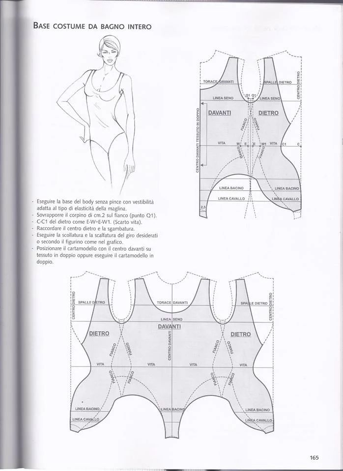 Photo: - lingerie sites, vinyl lingerie, intimates & sleepwear *ad