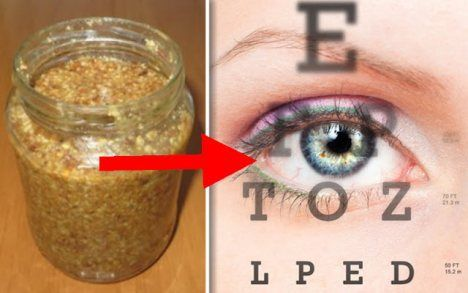 Un-vechi-remediu-natural-rusesc-din-miere-si-nuci-care-ajuta-vederea-468x293