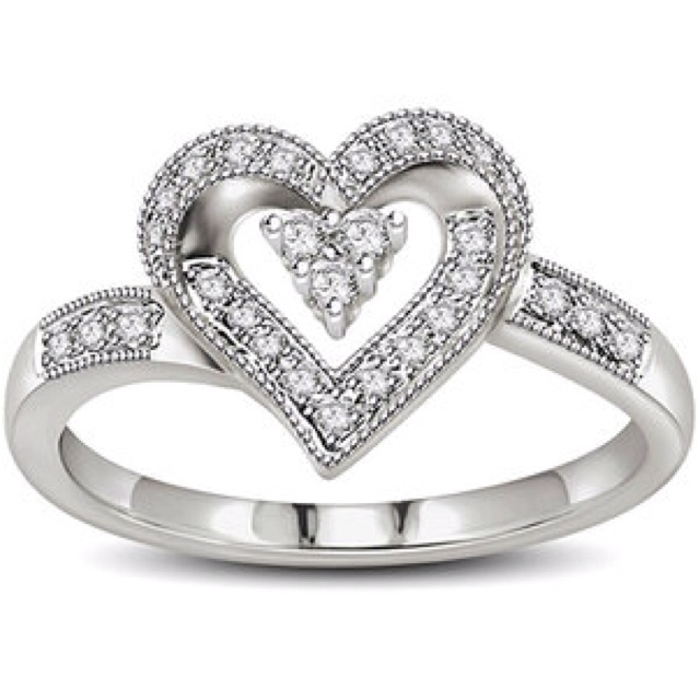 1000 images about promise rings