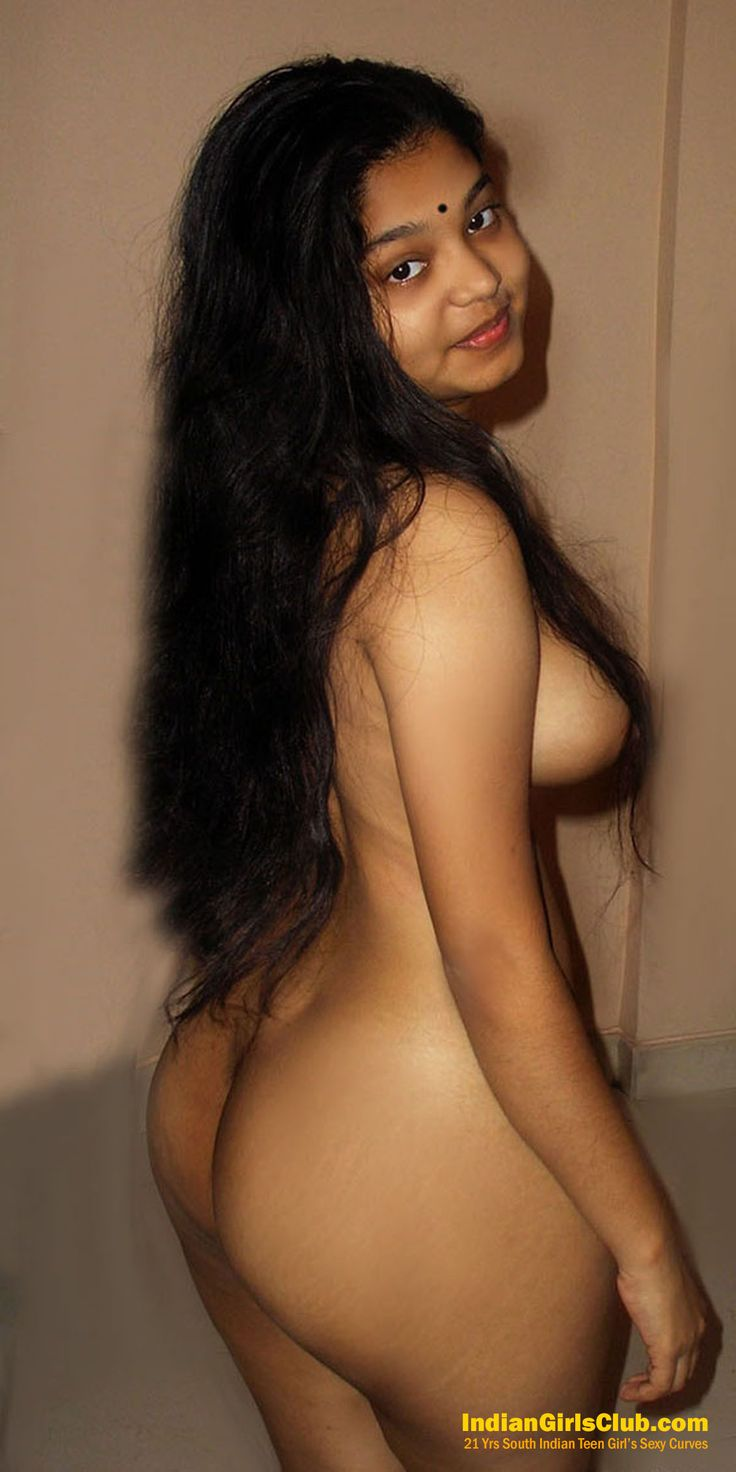 mexican girl selfshot naked pictures