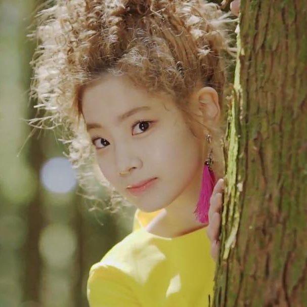 170507  TWICE  SIGNAL  TEASER  —  [#dahyun #다현 #sixteen #twice #트와이스 #once #jyp #jype #girlgroup #kpop #love #cute #eagle #f4f #likemore #nayeon #jihyo #sana #tzuyu #momo #jungyeon #mina #chaeyoung #girl #selca #tbt #twicejjang #prettydahyun]