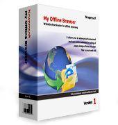 My Offline Browser is a software for offline browsing. My Offline Browser is a multithreaded website downloader.  See here: http://newprosoft.com/offline-browser.htm