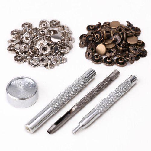 30pcs 10mm bouton pression métal + outil à fixer pour cuir maroquinerie surepromise http://www.amazon.fr/dp/B00FJ02IZQ/ref=cm_sw_r_pi_dp_JyDXwb0NEJ8HZ