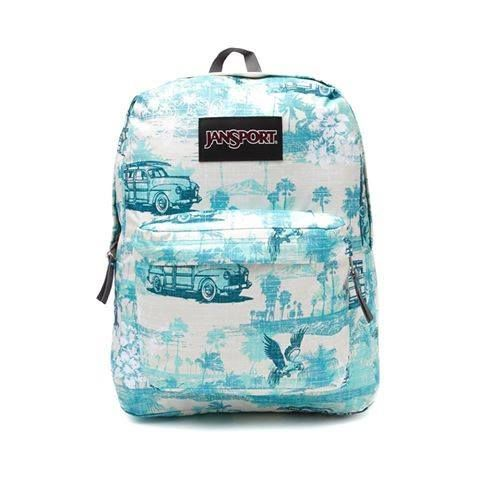 24 best WE'RE ON SALE!!! Jansport Backpacks (Factory Price) images ...