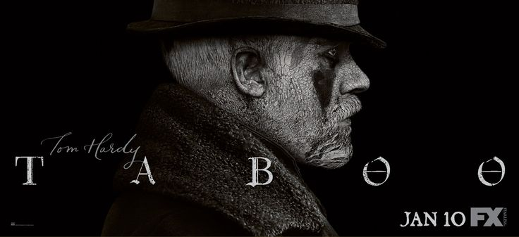 taboo-tv-series-fx-season-one-cancelled-renewed.jpg (2048×940)