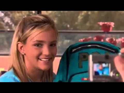 Zoey 101 Full Episodes Hd