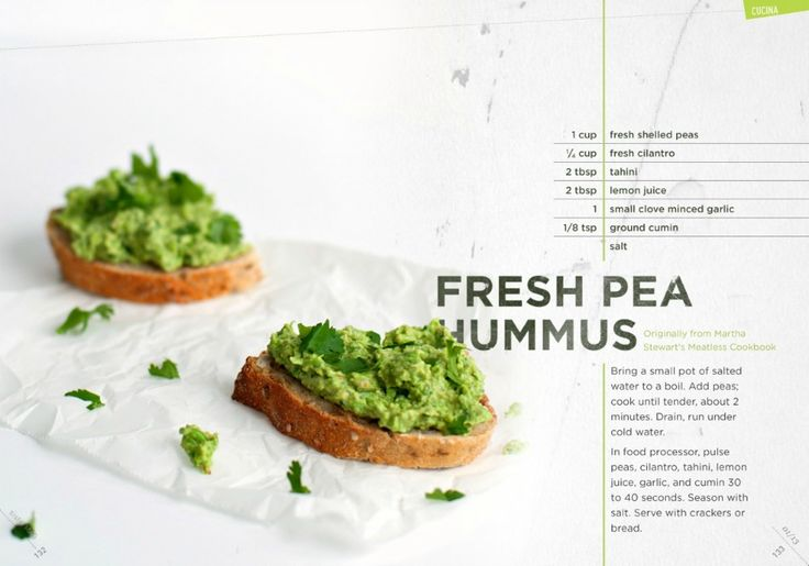 pea hummus | Search Results | Audrey's 74