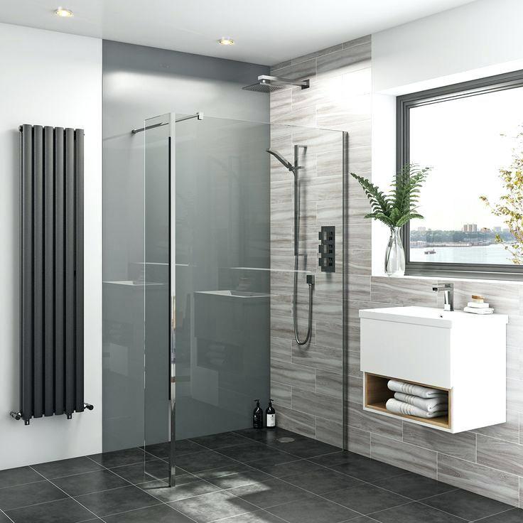 Acrylic Bathroom Wall Panels House Central Modern Shower Decor Acrylic Wall Panels Club Attracti Bathroom Shower Panels Acrylic Shower Walls Shower Wall Panels