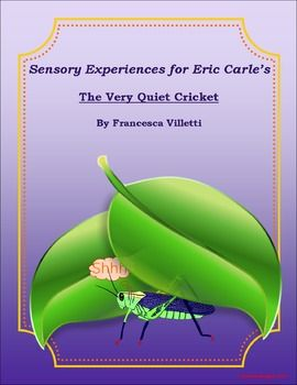 1000+ images about Eric Carle Author Study on Pinterest ...