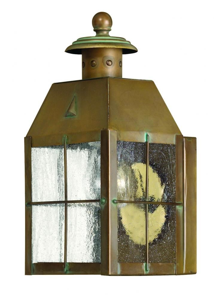 bronze cabinet pull jig