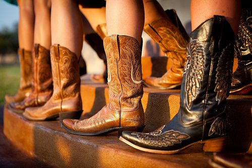 boots boots boots!Cowgirl Boots, Boots Boots, Cowboy Boots, Favorite Things, Boots 3, Country Girls, Southern Girls, Country Boots, Cowgirls Boots