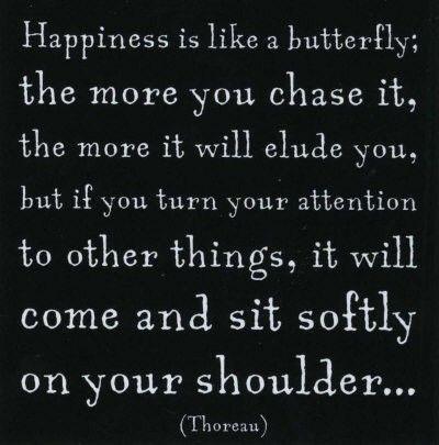 Remember This, Inspiration, Life, Henrydavidthoreau, Happy Quotes, So True, Happy Is, Favorite Quotes, Henry David Thoreau