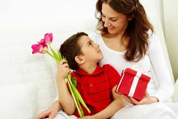 Presentes para o Dia das Mães nas escolas – Dicas para professores