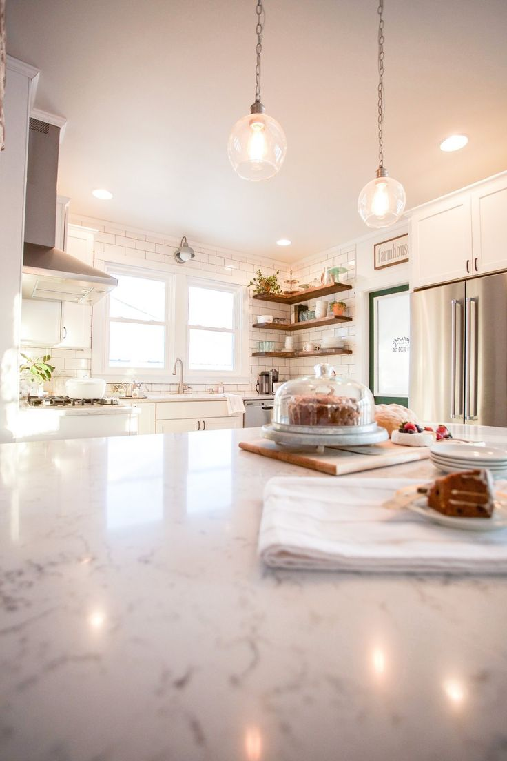 347 best A Kitchen To Dine For images on Pinterest