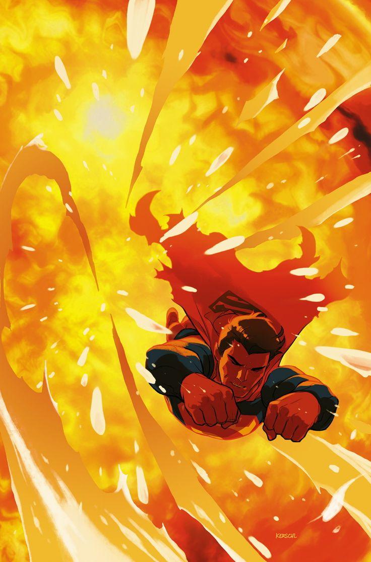 85 best superman images on pinterest cartoons children and comics