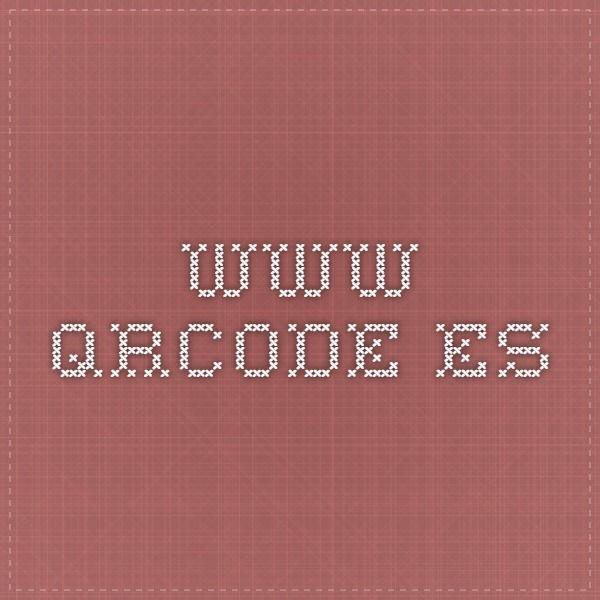 www.qrcode.es