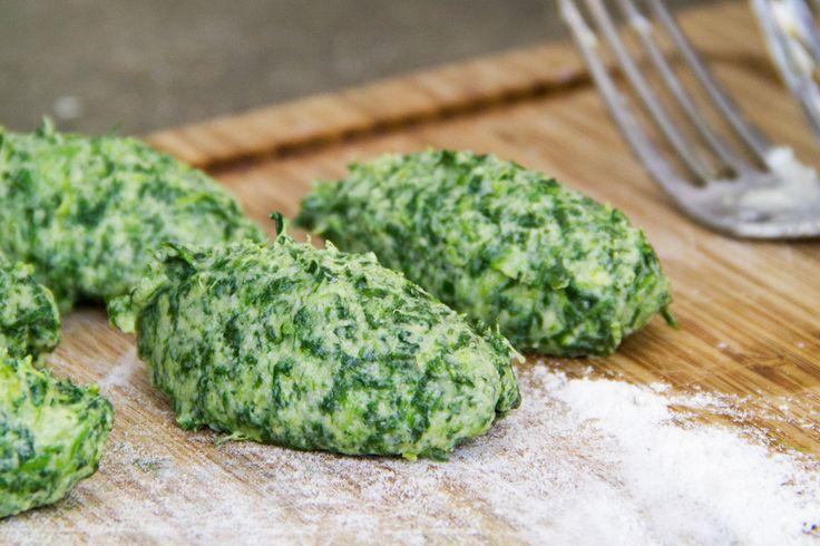 gnudi-spinaci-01