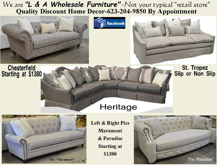 12 best Sofa Sectional Chair King Chair CUSTOM Made in the USA by