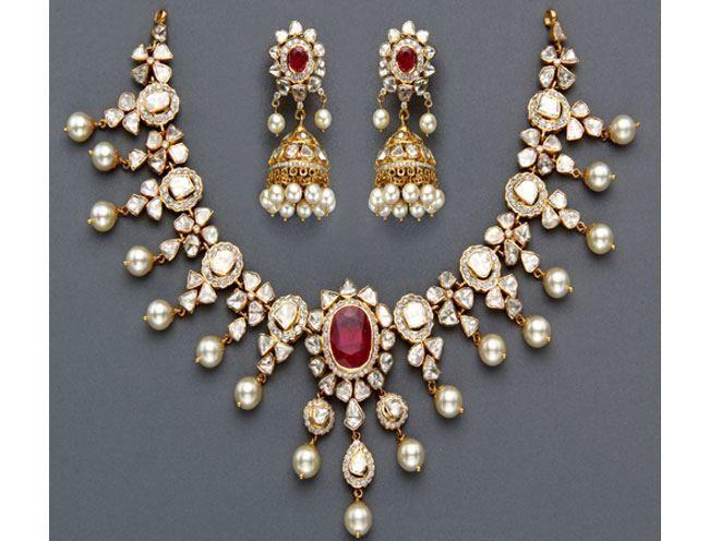 mangatrai jewellers