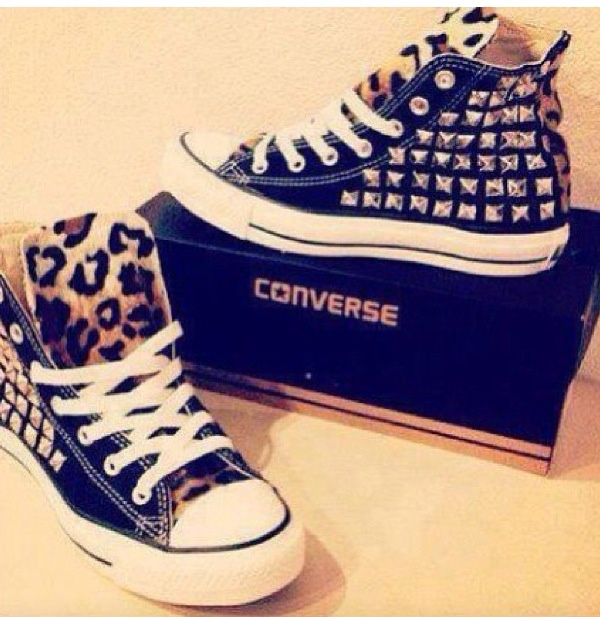 Love these shoes❤