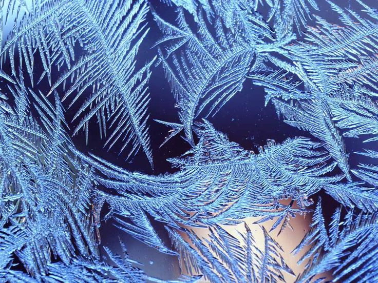 Зимние обои для рабочего стола Зима Фото зимы