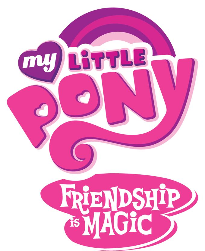 """Here's a look at """"brony"""" culture"""