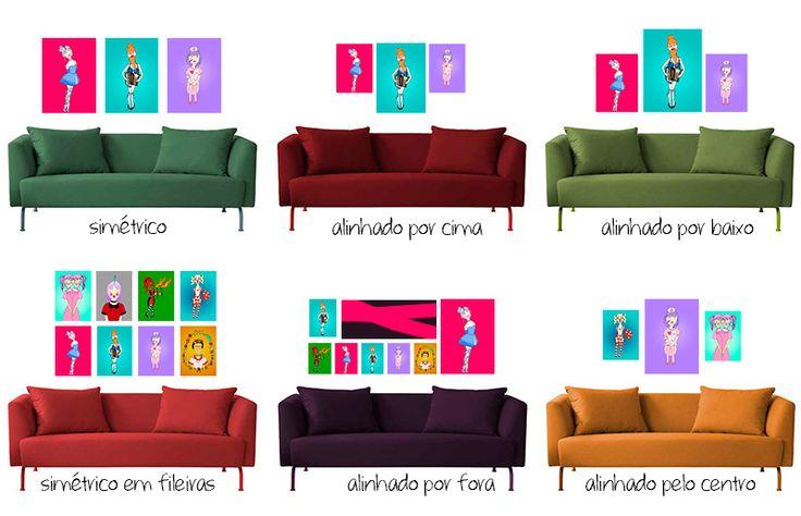 organizacao-quadros-decorativos-composicao-cartesiana