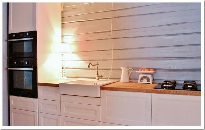 Cucine Ikea Laxarby ~ avienix.com for .