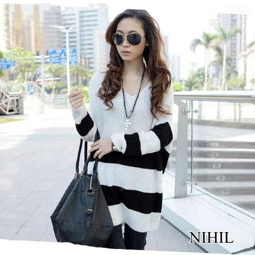 Available in Large Sizes Long Knitted Women Sweaters And Pullovers New Autumn Winter Plus Size Design Batwing Crochet Pullovers Blusas De Inverno Autumn