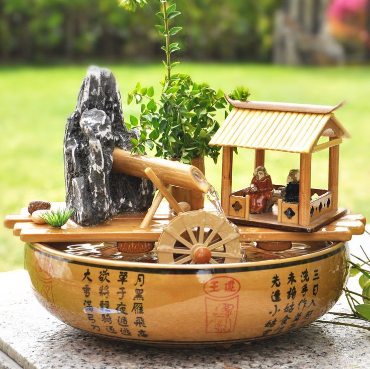 Popular Bamboo Crafts Ideas-Buy Cheap Bamboo Crafts Ideas lots ...