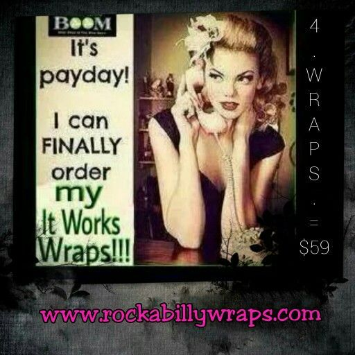 Order your body wrap applicators today! Our  wrap is infused with all-natural botanicals which is absorbed through the skin and by a special, unique process, breaks down fat cells and pulls the toxins out of our cells.  It is designed to detoxify our body and tighten, firm, and tone our skin.  The body applicator also works as an anti-inflammatory while improving cellulite, stretch marks, and over-all skin appearance.  . The wrap is worn for a minimum of 45 minutes but continues to process…