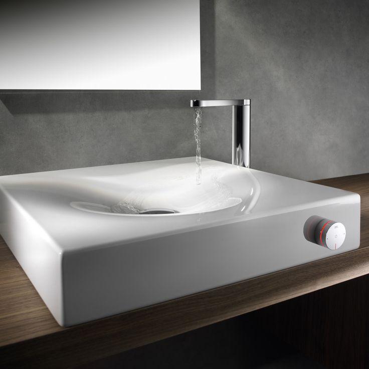 Bathroom Faucets Edmonton 823 best bathroom /drain /faucet/sink/ bath images on pinterest