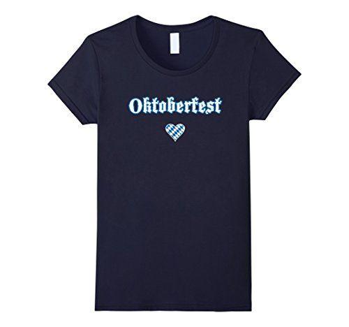 Bad Ombre T-Shirt Funny Political Debate Shirt