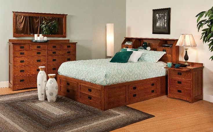 17 Best Images About Amish Furniture Bedroom On Pinterest Cherries Toddl