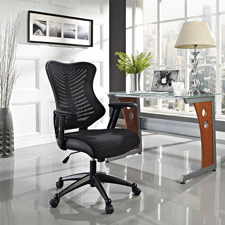 Superb Clutch Office Chair Pictures