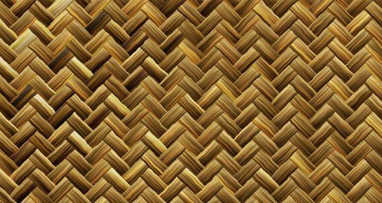 Achtergrond Patroon Designs: 100+ Abstract Patroon en txture Ontwerpen