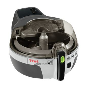 Actifry Family 1.5 kg