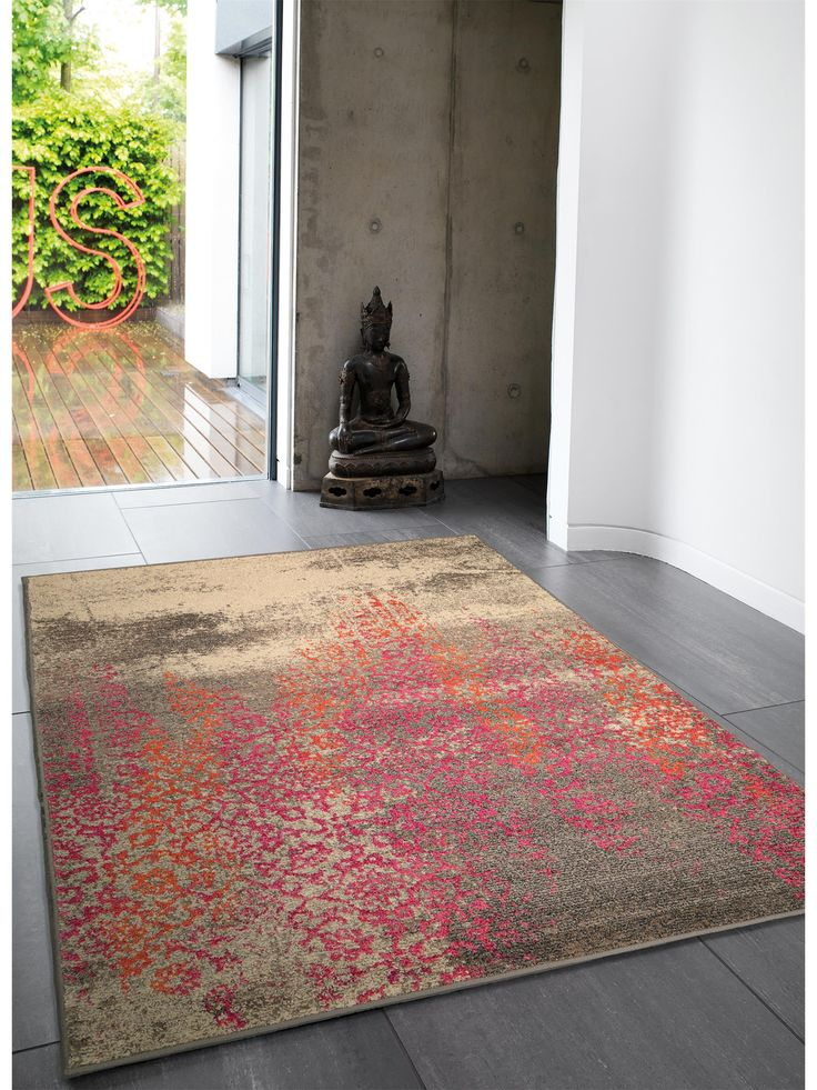 8 best Teppich images on Pinterest Carpets, Rugs and Prayer rug