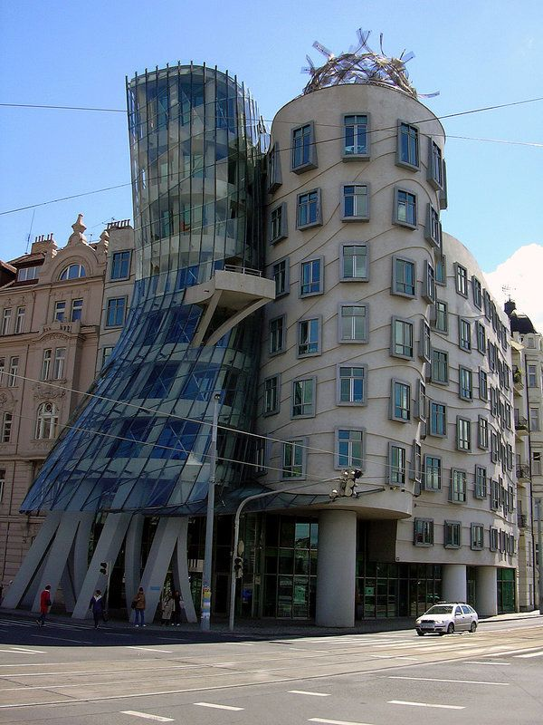 Architecture | Apartments i Like blog