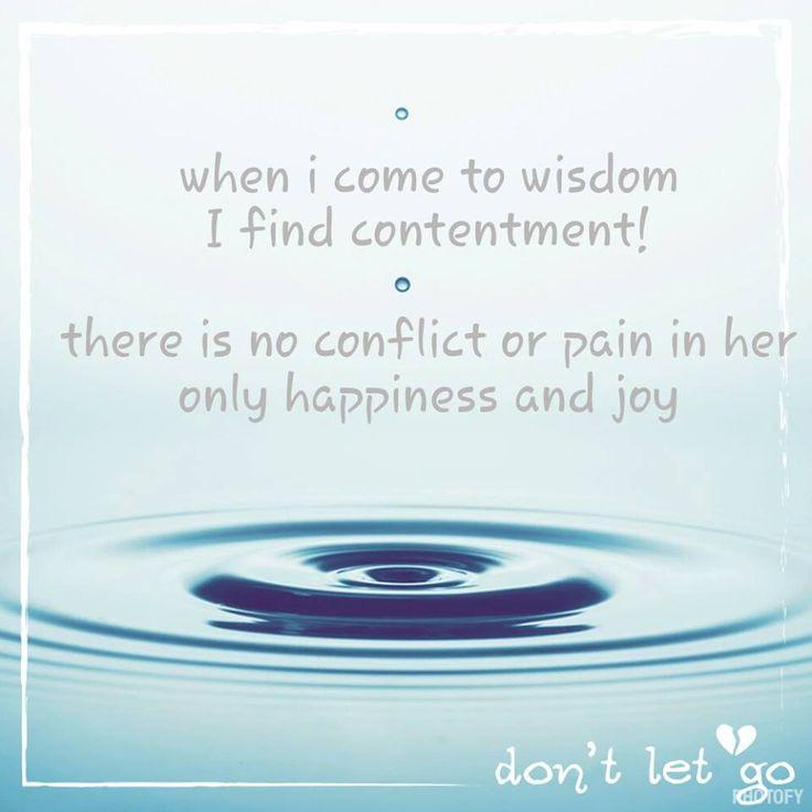 #Wisdom #Infertility #Adoption