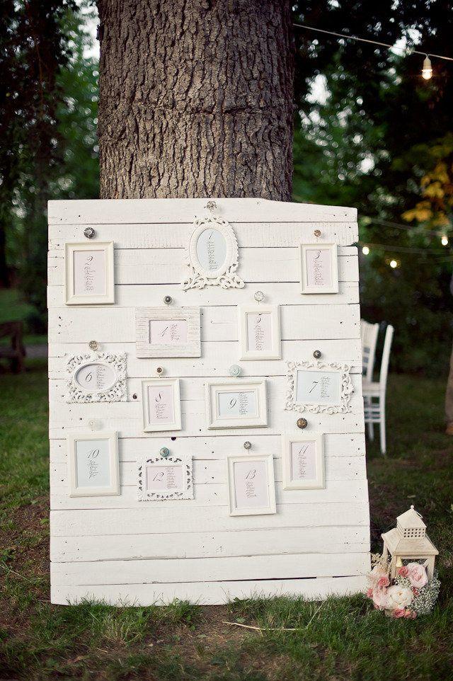 Photography: Lisa Poggi - lisapoggi.com Planning: Trendinozze - trendinozze.com Floral Design: Il Profumo Dei Fiori - fioristailprofumodeifiori.blogspot.it  Read More: http://www.stylemepretty.com/destination-weddings/italy-weddings/2012/12/14/italian-villa-wedding-from-trendinozze/