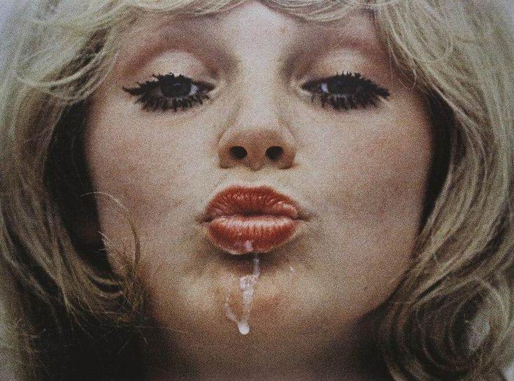 NATALIA LL, 1975