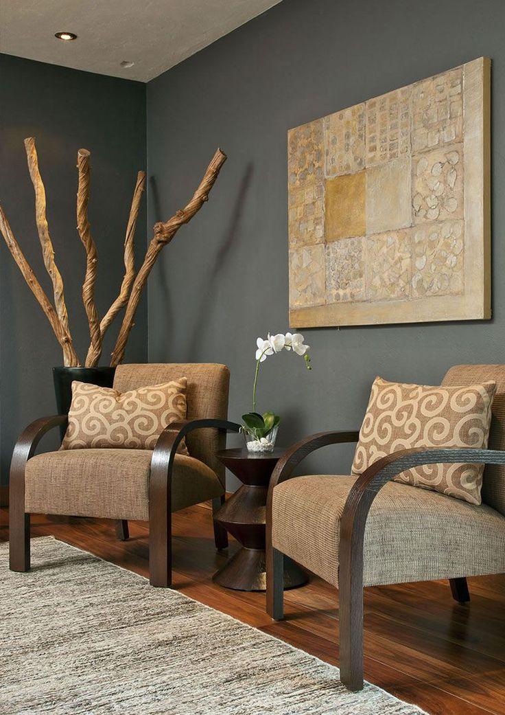 las 25 mejores ideas sobre decoracion de salas modernas