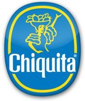 Chiquita - Minion House Party Sweepstakes