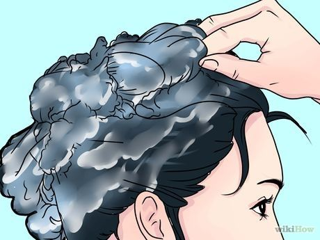 Use Coconut Oil on Your Hair and Skin Step 8 Version 2.jpg