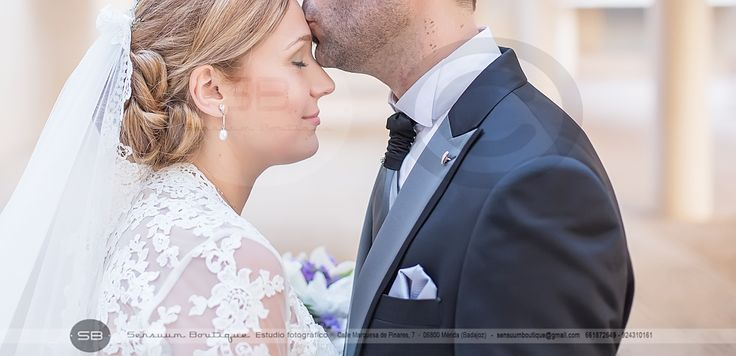 #Boda #MaryFran #SensuumBoutique © #Smile #wedding #fotografosdeMerida #fotografodeboda #Merida #Meridafotografos #Badajoz #Extremadura #bodaExtremadura #Caceres #bodaoriginal #wedding #fotografosextremadura #fotografosbadajoz #fotografosCaceres #fotografiaartistica #Sensuum #Sensuumfotografos #fotografosAlmendralejo #fotografosMontijo #Guareña #fotografosGuareña #Guareña #Almendralejo #Montijo #BodaCaceres #BodaBadajoz #BodaAlmendralejo #BodaMontijo #bridalbouquet #bride #moments #kiss…